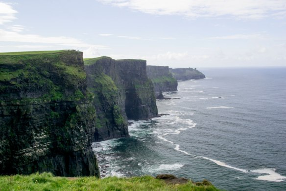 CliffsOfMoher_a