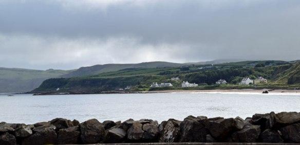 Ireland_Ballycastle_01