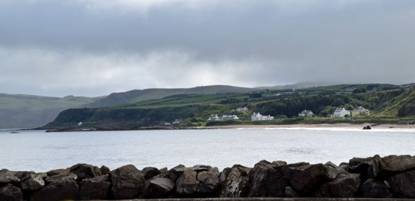 Ireland_Ballycastle_01