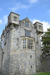 Ireland_DonegalCastle