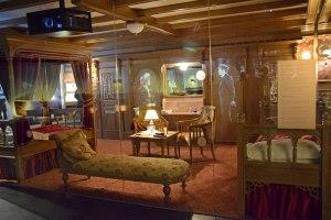 Ireland_Titanic_Room_01