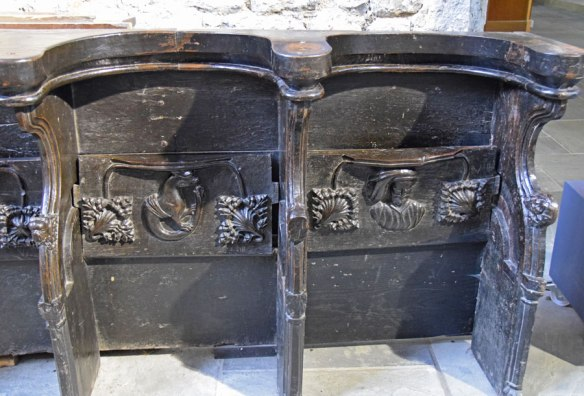 Limerick_Misericords