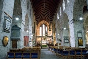 Limerick_StMarys