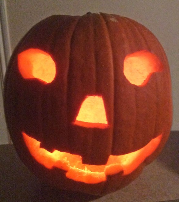 Halloween_Jack