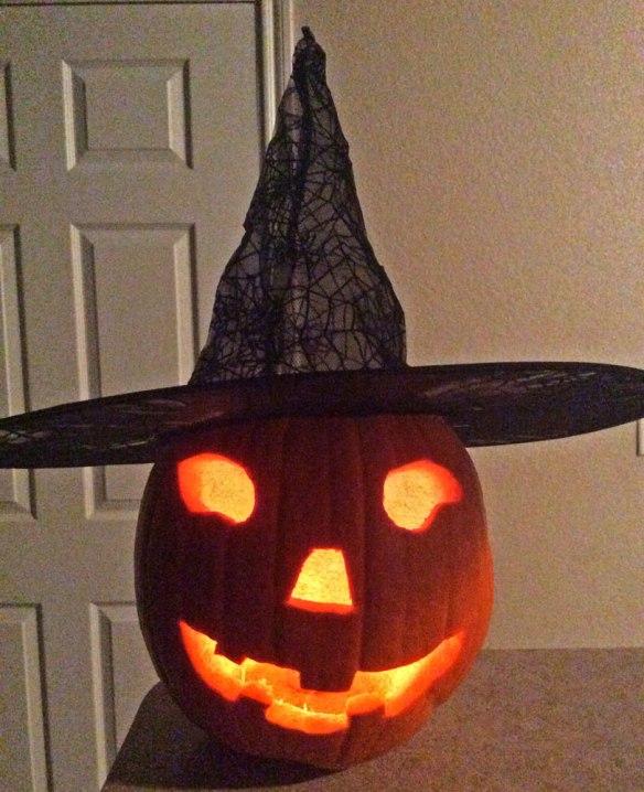 Halloween_Jackie