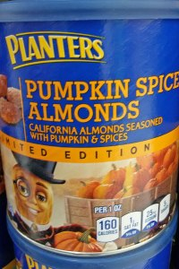 Pumpkin_almonds