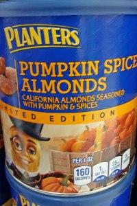 Pumpkin_almonds