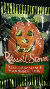 Pumpkin_Chocolate