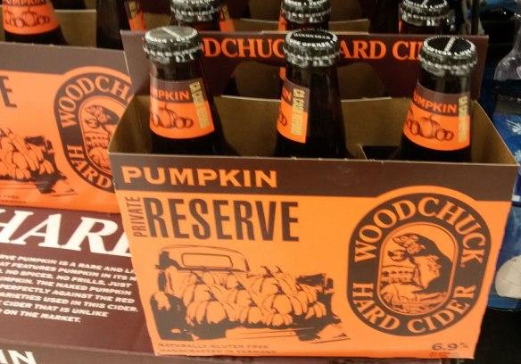 Pumpkin_Cider