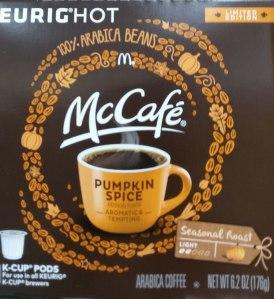 Pumpkin_Coffee