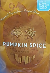 PumpkinSpice_coffee