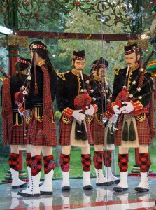 Arboretum_Day11_pipers