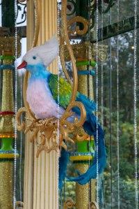 Arboretum_Day4_CallingBird