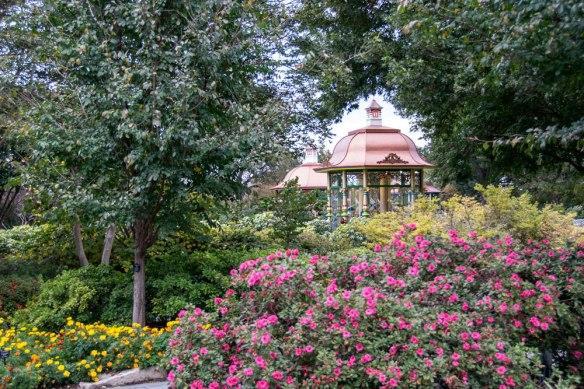 ArboretumGazebos