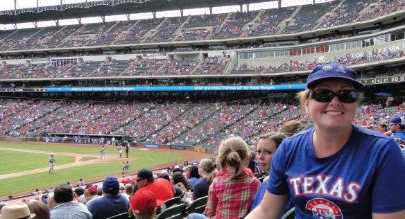 Cate_baseball