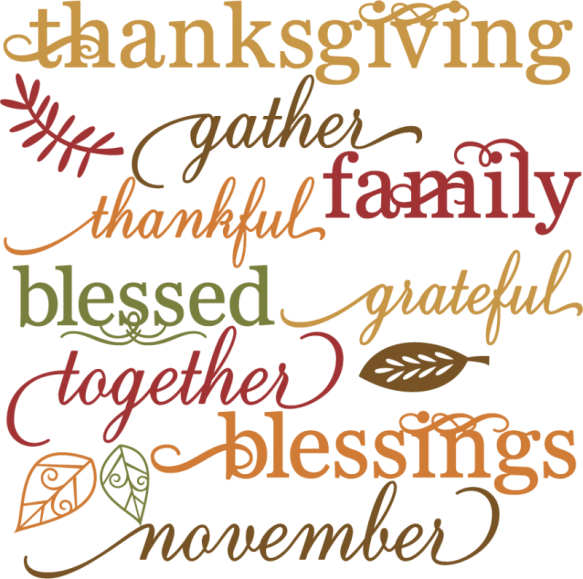 Happy-Thanksgiving-2015-clipart-free-download-1