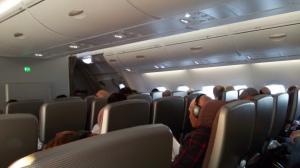 plane_inside