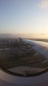plane_view