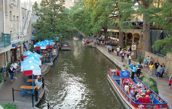 Riverwalk-view_from-bridge