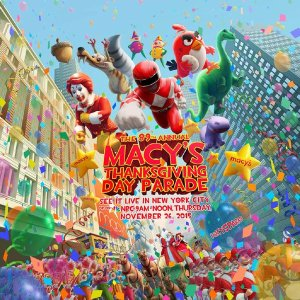 Thanksgiving-parade-images-8