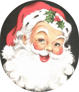 free-vintage-santa-clipart-jolly-with-holly