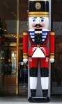 NYC_Christmas_Nutcracker