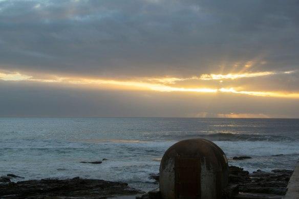 Sunrise_0739