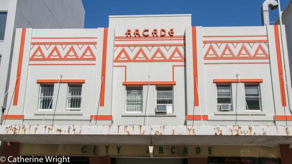 cityarcade