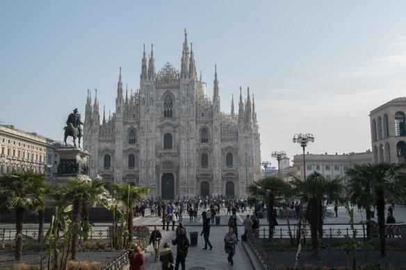 Milan_Duomo-1