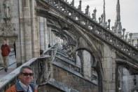 Milan_Duomo-12