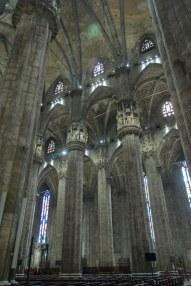 Milan_Duomo-2