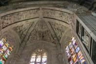 Milan_Duomo-8