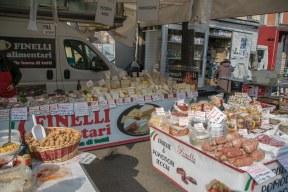 Milan_market-1