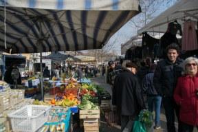 Milan_market-2