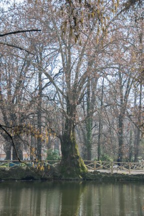 Milan_portaVenezia_park-1