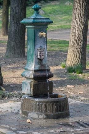 Milan_portaVenezia_park-2