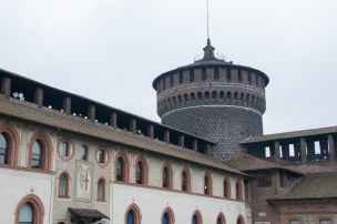 Castle_Sforza-2