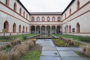 Castle_Sforza-3