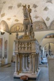 Castle_Sforza-4