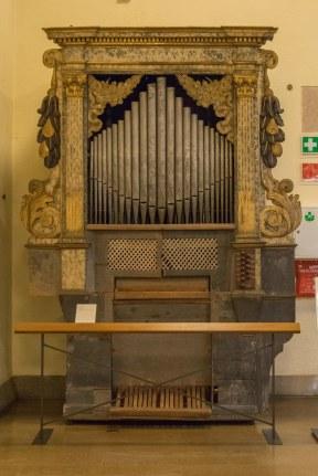 Castle_Sforza-5