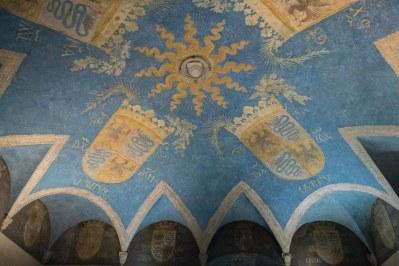 Castle_Sforza-8