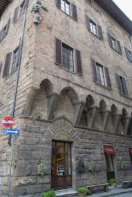 Firenze_CaffeItaliano_building