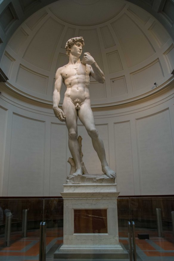 Firenze_David-1