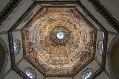 Firenze_Duomo-1