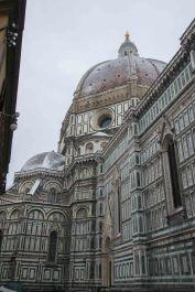 Firenze_Duomo-2