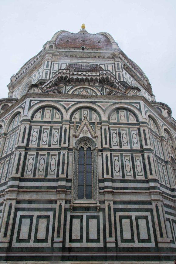 Firenze_Duomo-3