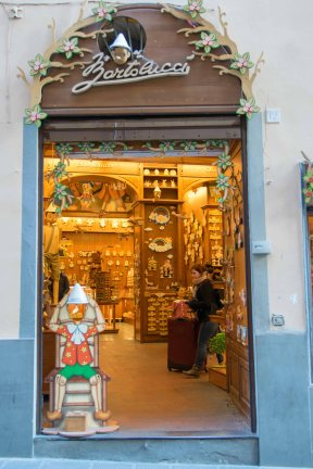 Firenze_Pinocchio-1