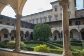 Firenze_SanLorenzo-1