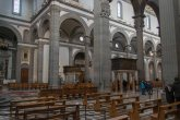 Firenze_SanLorenzo-4