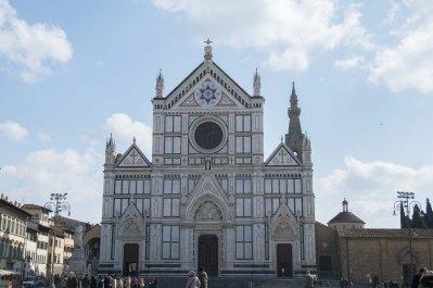 Firenze_SantaCroce-1